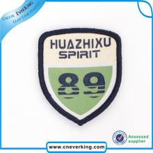 Hot Sell Wholesale Custom Embroidery Armband Patch
