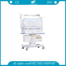 AG-Iir002b Luxurious ISO&CE Baby Warmer