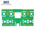 High Quality Power Bank PCB 94v0 Fr4 PCB Aluminum PCB