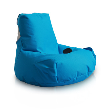 Bean bag chair for kids gamer room