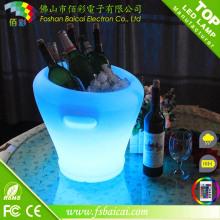 Godet à glace LED Party Cooler
