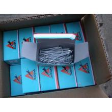 Noyer de béton en gros bon marché fabriqué en Chine