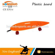 ракета коньки 36 дюймов профессиональный longboard