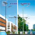 10m-Pole-70W LED y 300W Wind Hybrid Solar Street Light (BDTYNSW2)