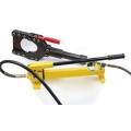Extracteur de vitesse supérieure de 2017 coupant pour le coup de câble mécanique hydraulique manuel de fil d'Hydrulic