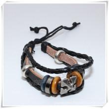 Fashion Jewellery, New Bracelet, Charm Bracelet, Jewellery Bracelet (IO-CB154)