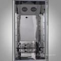 Custom specialized commercial incubator machine price