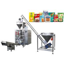 420 Automatic Seasoning Chilli Spices Powder Filling Machine