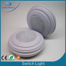 New COB LED Remote Control Lights