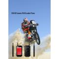 13M HD Camera IP68 Durable Phone