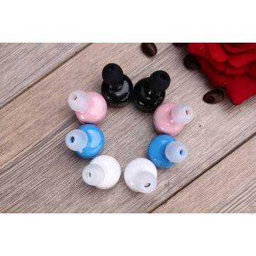 Mini auricular inalámbrico Bluetooth