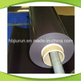 Industrial Heat Resistant Viton Rubber Sheet for Sealing