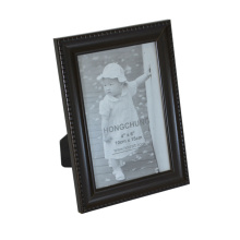 Family Tree Picture Frame for Home Decoration