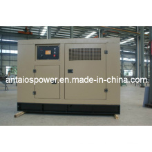 75GF (75KW) -Deutz Generator-Set (luftgekühlter Motor)