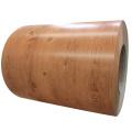 PPGI pre-painted galvanized coil