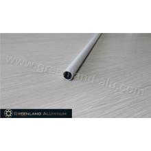 Round Bottom Tube for Roller Blind in Aluminum Profile