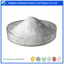 п-толуол Сульфоновая кислота,Paratoluene Сульфоновой кислоты,104-15-4