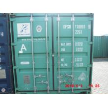 Tripolifosfato de sodio STPP E451 / SGS