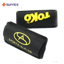 China supplier rubber heavy duty ski carrier strap