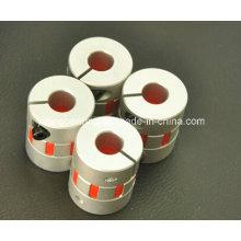 Shaft Coupling Flexible Rubber Coupling