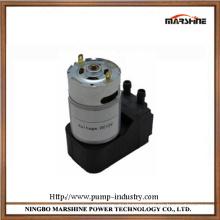 Mini Luft-Vakuum-Pumpe