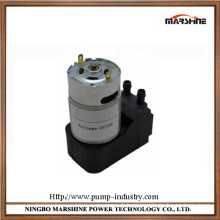 pompe à vide air mini