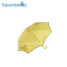 Kid's umbrella with light in Cap & Tips