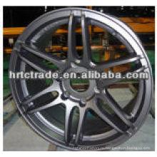 Новые модные колесные диски AMG для Honda