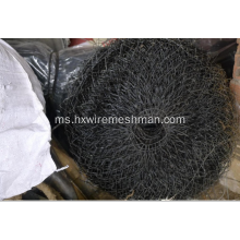 Tree Nursery Root Ball Wire bakul
