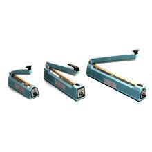 Handimpulsversiegelung PFS-200 76