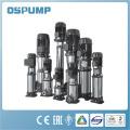 Pompe centrifuge multicellulaire résistante à la corrosion de QDLF