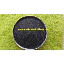 95% Carbon Raiser Content 3.5% Max  Ash Content For Petrole