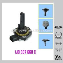 OEM NO. 1J0907660C en Sensor de nivel de aceite para NEW BEETLE PASSAT T5 POLO 948.606.140.00
