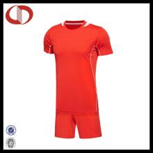 Оптовая высокого качества Pour цвета футбол Униформа для мужчин