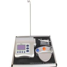 Heißer Verkauf 202 Implantologie Zahnimplantat Motor Systemmaschine