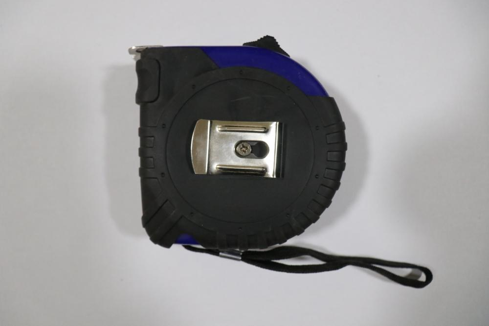 Automatic Brake Measure Tape