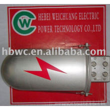 elektrische Energie-Hardware, OPGW-Kabelverbindungskasten (Mützentyp)