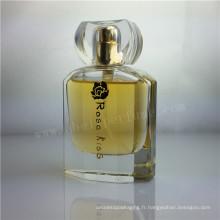 Parfum compétitif 30ml pour le marché mondial