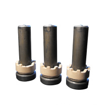 nelson stud metal stud price Philippines shear connector