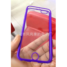 New Cheap Phone Cover / Housing From China supplier