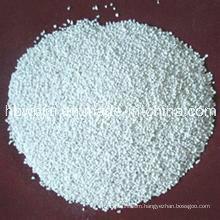 Calcium Hydrogen Phosphate (DCP) 18%