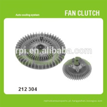 AUTO COOLING FAN EMBREAGEM PARA CHRYSLER 52079684 52028428 52007226 4637575