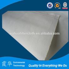 50 Mikron Filtertuch 3927 für chemische Verwendungen
