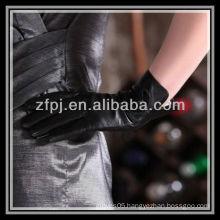 sheepskin glove leather stocklot exporter
