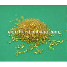 Hot melt glue for adhesive
