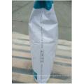Os polímeros dos pós de látex da qualidade a mais fina para os produtos químicos Raster do emplastro de gipsita