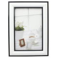 10x15cm High Quality Pvc Photo Frame