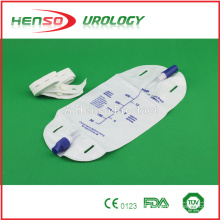 500ml Urine Leg Bag