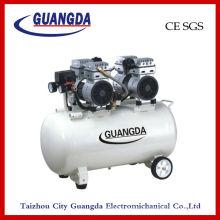 Compressor de ar de 65 litros
