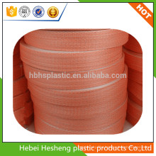 100% PP Webbing sling and flat sling